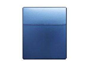 3127-P Metallic Colors