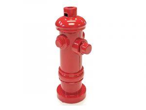NL1395 Fire Hydrant Lighter