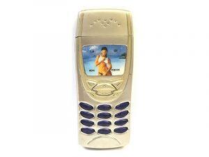 NL1482 Cell Phone Lighter
