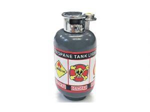 NL1535 Propane Tank Lighter