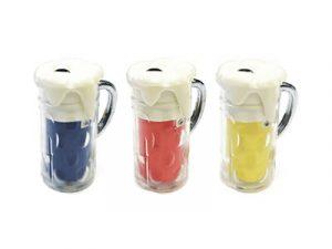 NL1583 Beer Mug Lighter
