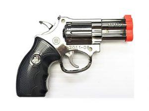 NL1722NS Gun Design Lighter