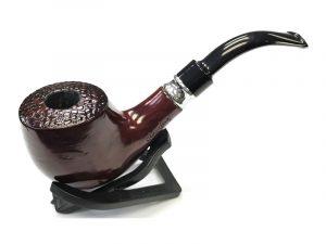 PIP8029 6″ Wood Pipe