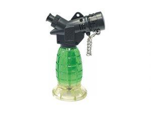 TL1832 Grenade Torch Lighter