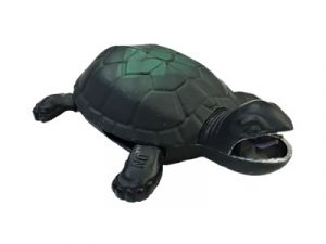 NL1348 Turtle Lighter