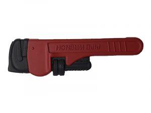 NL1496 Wrench Lighter