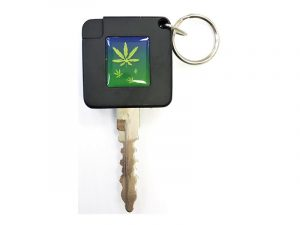 NL1578 Car Key Lighter