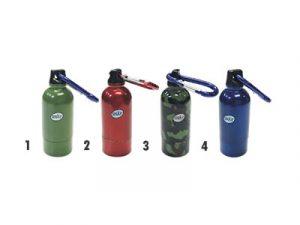 NL1594C Canteen Bottle Lighter