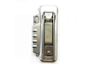 NL1671 Nail Clipper Lighter