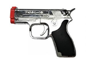 NL1681 Gun Lighter