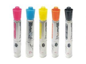 NL1740 Magic Marker Lighter