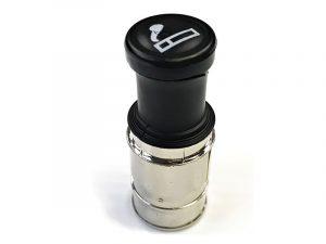 NL1768 Car Cigarette Lighter