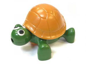 NL1769 Turtle Ashtray Lighter