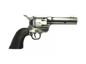 NL1881 Pistol Lighter