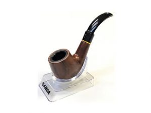 PIP103 Medium 4″ Durable Pipe