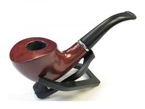 PIP559 5.5″ Wood Pipe