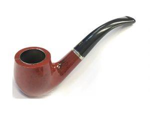 PIP702B 4.5″ Durable Pipe