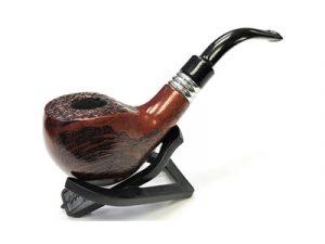 PIP8021 5.75″ Wood Pipe