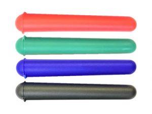 CS005 Plastic Cigarette Saver