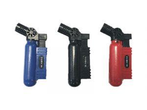 TL1156PL Torch Lighter