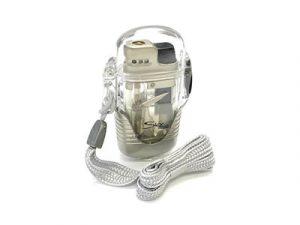 TL1438 Windproof Torch Lighter