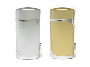 TL1726-1 Double Torch Lighter