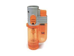 TL1803 Tri-Torch Lighter