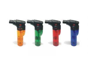 TL1820-1 Torch Lighter