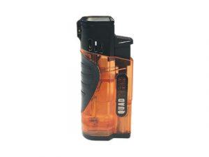 TL1853 Quad Torch Lighter