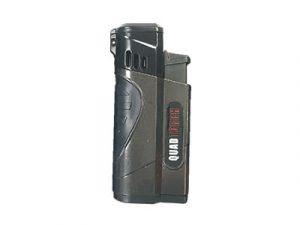 TL1853M Quad Torch Lighter