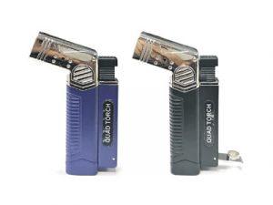 TL1856 Quad Torch Lighter