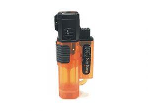 TL1862 Quad Torch Lighter