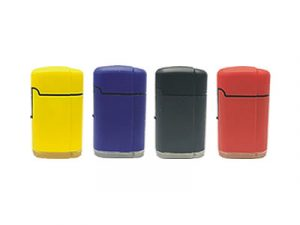 TL1863 Double Torch Lighter