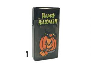 TL1871 Halloween Torch Lighter