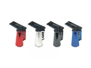 TL1878M Small Torch Lighter