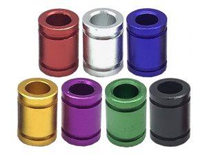 BUTT105C Cylinder Snuffer