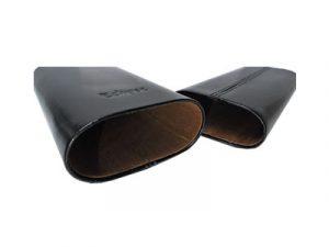 3361BK Cigar Case