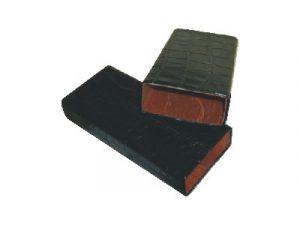 3362 Cigar Case