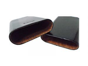 3364BK Cigar Case
