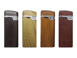 NL1271 Wood Design Lighter