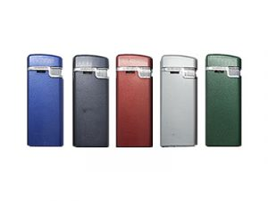 NL1271C Colored Torch Lighter