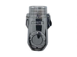 NL1289 Space Design Lighter