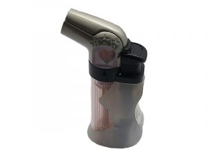 NL1511 Woman Angle Torch
