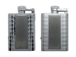 NL1516 Flask Lighter