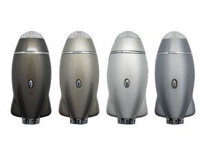 NL1517 Rocket Torch Lighter