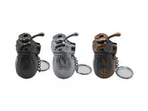 NL1522 Money Bag Lighter