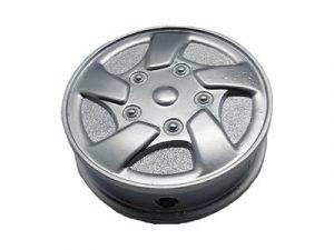 NL1563 Wheel Lighter