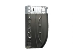 NL1629 Green Flame Lighter