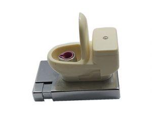 NL1646 Toilet Lighter