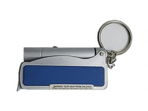 NL1754 Utility Lighter